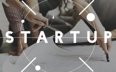 7 useful tips on how to name your Start-Up business