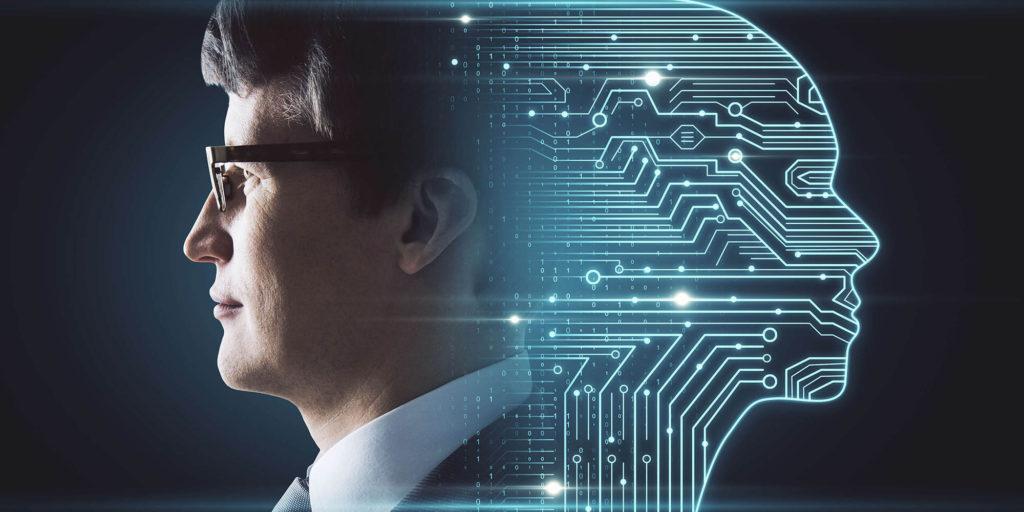 Artificial Intelligence - Inteligencia artificial