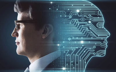How can small businesses benefit from Artificial Intelligence?