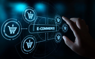 The importance of E-commerce in your organization