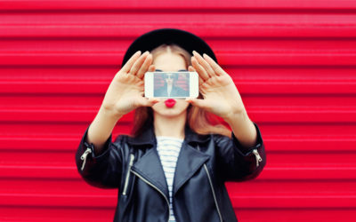 TIPS TO IMPROVE YOUR BUSINESS IMAGE ON INSTAGRAM